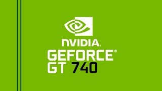top 5 Playable Games for NVidia GeForce GT 430
