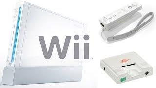 #154 - Nintendo Wii : et si on la rallumait ?