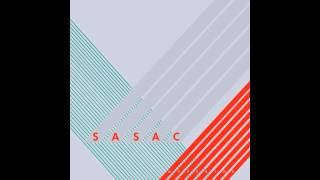 Sasac - Crash Site
