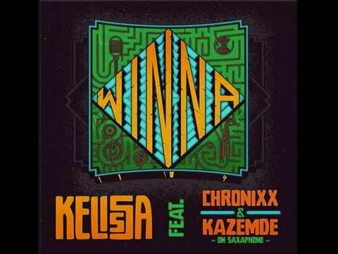 SELLASSIE I WAY RIDDIM MIXX BY DJ-M.o.M CHRONIXX, PRESSURE, LUTAN FYAH, NATEL and more from YouTube · Duration:  15 minutes 21 seconds