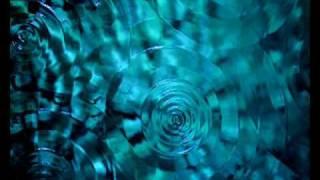 Quarion - Vibrations