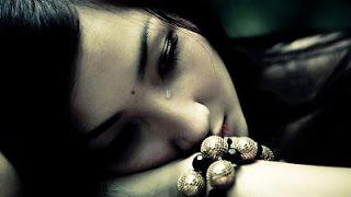 cerpen cinta sedih romantis : Cinta di akhir nada