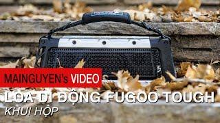khui hop loa di dong fugoo tough - wwwmainguyenvn