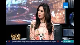 فساد القمح.. النائب جلال عوارة: الفساد فى مصر شبكة عنكبوتية