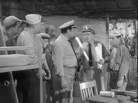 Mchale S Navy Full Episodes Season 1x22 Quot Washing