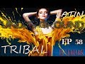 Download 👣😀 (2018-Ep 58)😀👣🤯-MODERN TRIBAL & LATIN + TECH HOUSE-🤯 = UNDERGROUND VIBE + tracklist MP3 song and Music Video