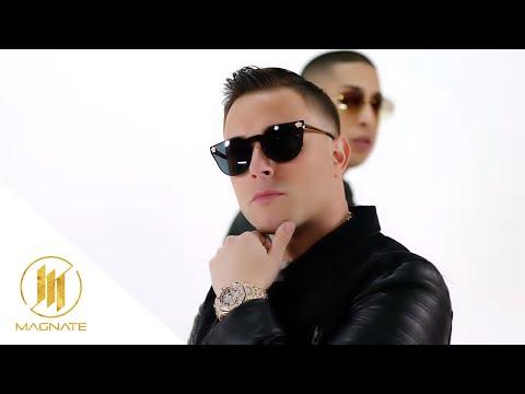 Tu Me Enciendes - Magnate ft. Ñengo Flow (Video Oficial)