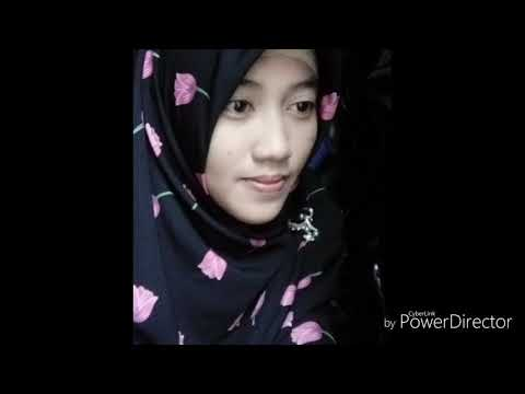 Sholawat Nahdliyah - Nurul Azizah
