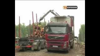 ПДС Красноборск продолжение(, 2012-11-15T07:19:07.000Z)
