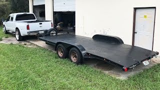 refurbishing-my-18ft-steel-deck-car-trailer