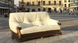 How to draw muebles s - Muebles caparros ...