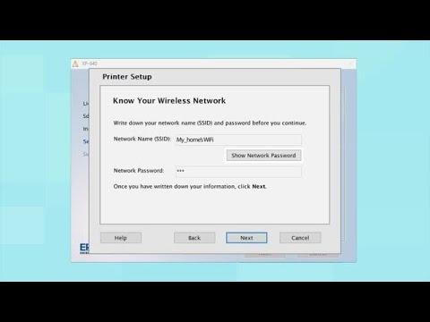epson-expression-premium-xp-640- -wireless-setup-using-the-printer's-buttons