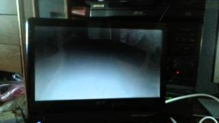 World of Tanks на нетбуке Acer Aspire One 722 часть 1(, 2013-03-07T15:02:31.000Z)