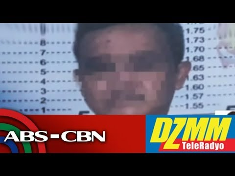 DZMM TeleRadyo: 5 'gunrunners' nabbed in Quezon City, Isabel