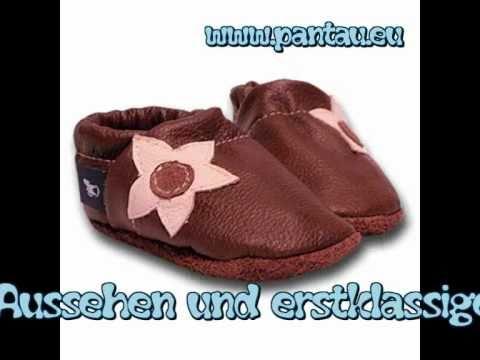 new concept 4e8f2 57b44 Pantau.eu - Krabbelschuhe & Lederpuschen für Kinder & Erwachsene. Dein  Hersteller aus Hamburg.