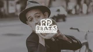 beat hip hop oldscchool latin instrumental 2018