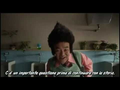 Lovely Complex Live Action Parte 5 sub ita.mp4