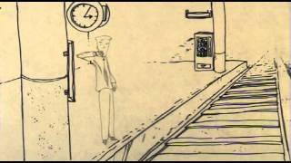 waiting room - Punctuality