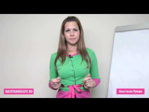Masterakrasoti.ru — Вредно ли наращивание ногтей? (1/15)