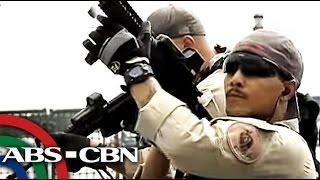 TV Patrol: Japan, US, ipinaranas ang warplanes sa mga sundalong Pinoy