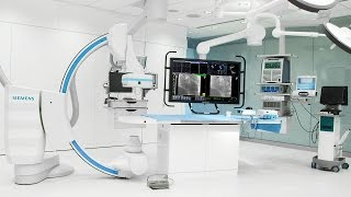Defibrillator Battery Warning Sends St. Jude Medical Sliding