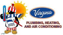 HVAC Contractor Staunton 24401