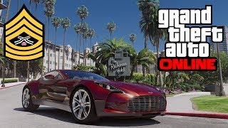 COME JOIN THE FUN! | Grand Theft Auto V PC Livestream (1080p 60fps)