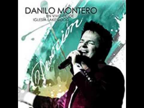 Danilo Montero Devocion