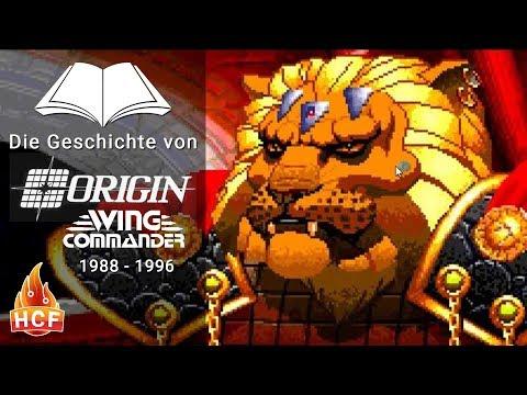 origin-systems-historie-–-wing-commander-und-chris-roberts-vision-eines-interaktiven-universums