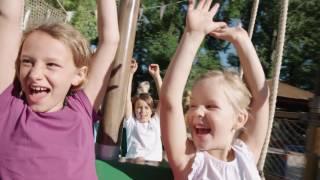 NEU 2016: Irland – Welt der Kinder thumbnail