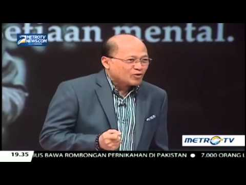 Mario teguh golden ways selingkuh mental 1 youtube mario teguh golden ways selingkuh mental 1 reheart Image collections