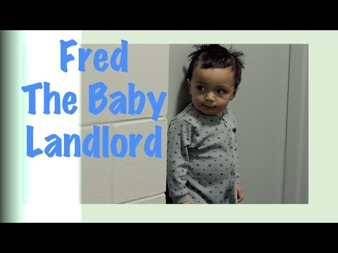 fred-the-baby-landlord