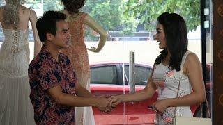 Hợp đồng hôn nhân tập 2