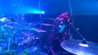 LAREINE - フィエルテの海と共に消ゆ (KAMIJO 20th Anniversary Live)