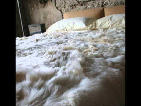Luxurious Alpaca Fur Rugs, Fur Throws U0026 Fur Bedspreads From Alpaca Plush.