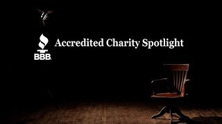 BBB Accredited Charity Spotlight - Mothers and Daughters United, Inc.