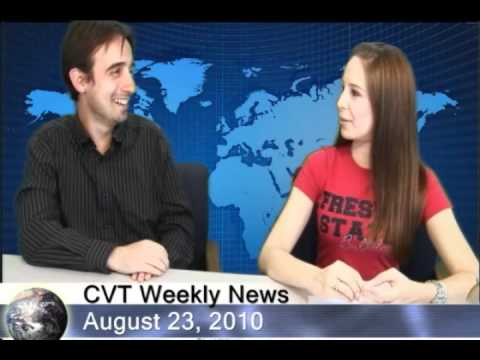 CVTCommercial ~ Short Version