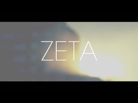 Zeta - Miro al frente - Videoclip Oficial //CraneoMedia