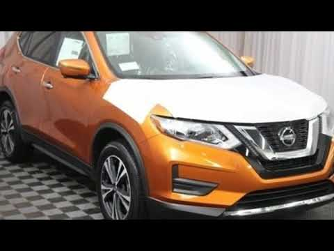 new-2019-nissan-rogue-bedford,-oh-#19-214