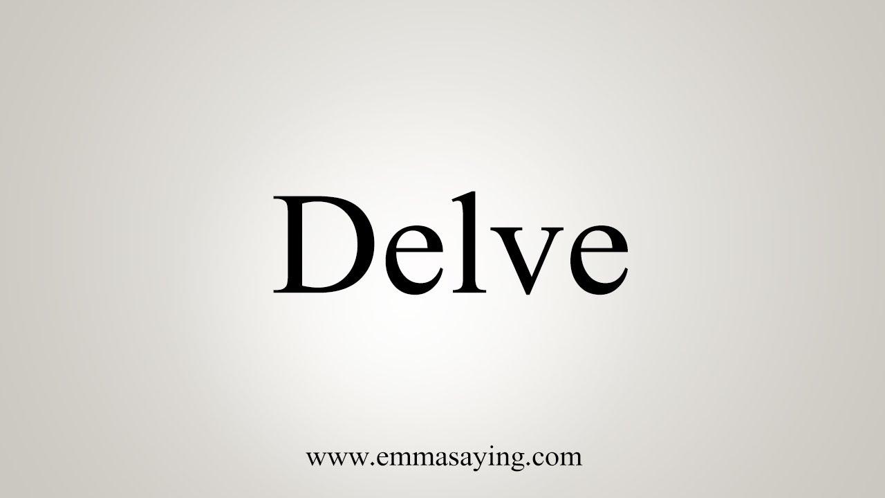 Hindu Newspaper Word list ⋆ DailyVocab English Hindi meaning