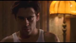 Demande à la poussière (2005)
