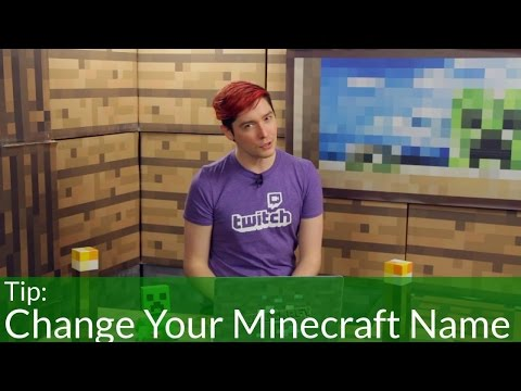 how-to-change-your-minecraft-username!