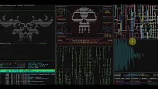 Facebook Hack Şifre kırma (Parody)