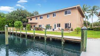 2734 Treasure Cove Circle, Fort Lauderdale, FL 33312