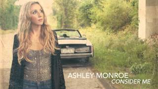 Ashley Monroe - Consider Me [Demo]