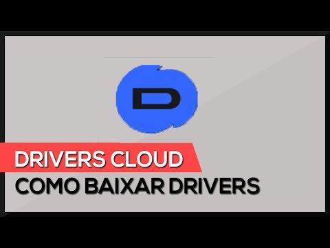 U25L ULTRA NOTEBOOK DRIVERS DO BAIXAR CCE THIN