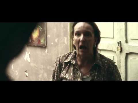 PIEDRA PAPEL O TIJERA - Official Trailer [HD]