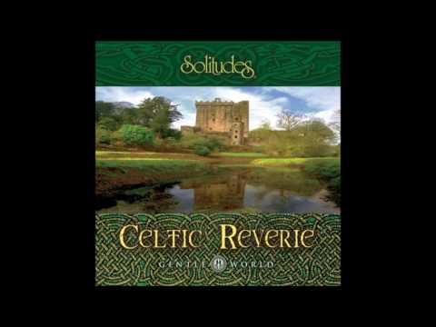 Gentle World Celtic  Reverie (Album)