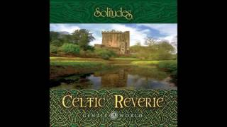 Gentle World Celtic  Reverie (Album)
