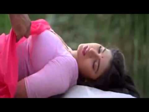 Hot Actress Kasturi Hot Scene
